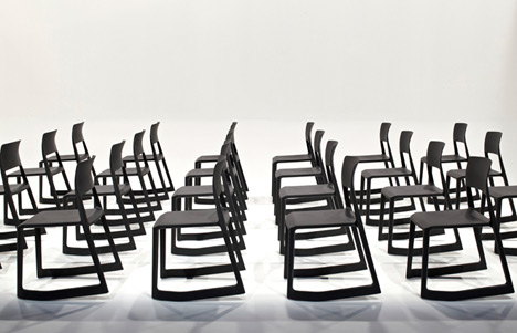 BarberOsgerby-TipTonChairs.jpg