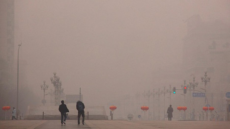 BeijingSmogviaReuters.jpg