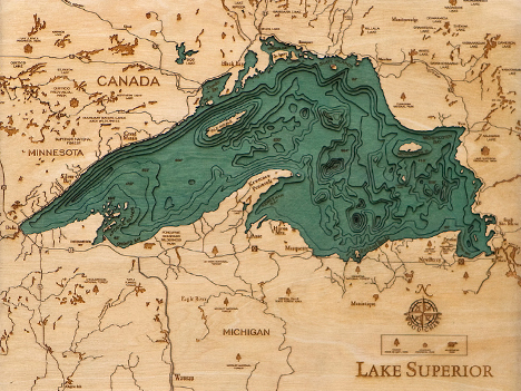 BelowtheBoat-LakeSuperior.jpg