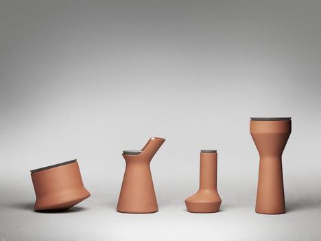 BenjaminHubert-Pots-1.jpg