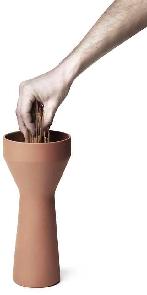 BenjaminHubert-Pots-Djembe.jpg