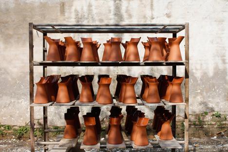 BenjaminHubert-Pots-storage-3.jpg