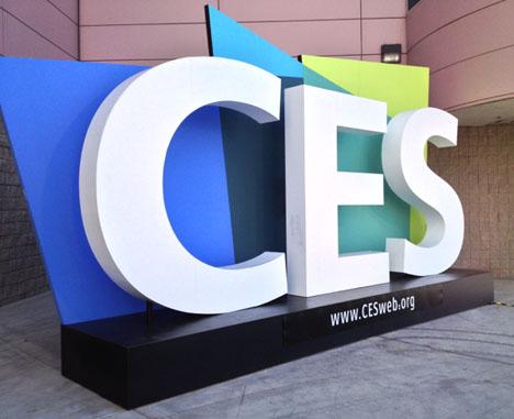 CES-2013.jpg
