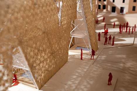 CODA-PartyWall-MoMAPS1YAP-maquetteDetail.jpg