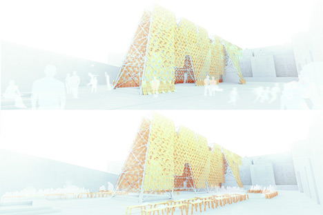 CODA-PartyWall-MoMAPS1YAP-renderBenches.jpg