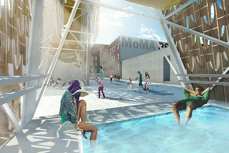 CODA-PartyWall-MoMAPS1YAP-renderPool.jpg