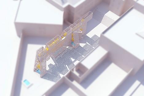 CODA-PartyWall-MoMAPS1YAP-renderWide.jpg