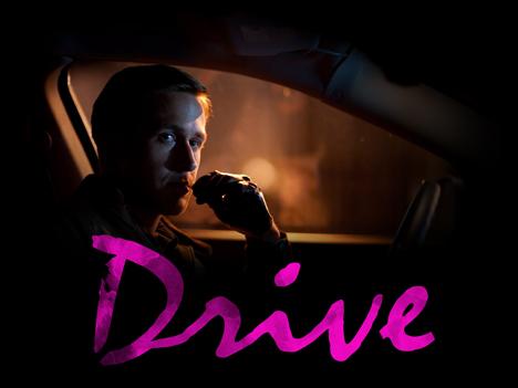 Drive-byMikieDaniel.jpg