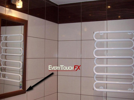 EveryTouchFX-bathroom.jpg