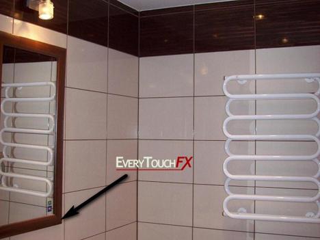 EveryTouchFX-bathroom.jpg