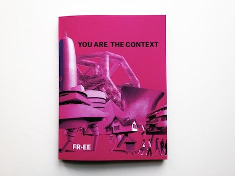 FREE_YATC_cover2.jpg