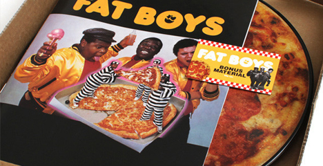 FatBoys-Pizza-viaTTL-3.jpg