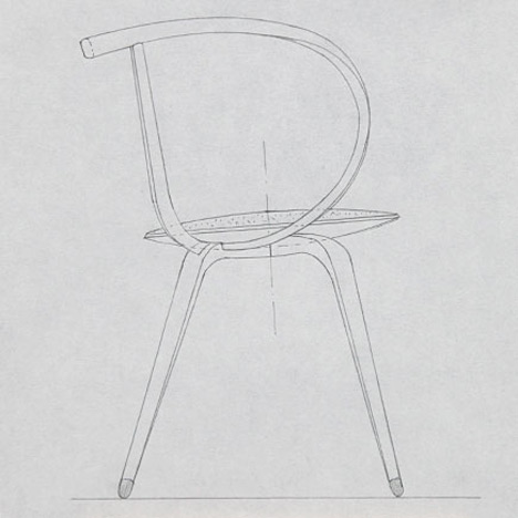 GeorgeNelson-HermanMiller-JohnPiles-PretzelChair-Sketch.jpg