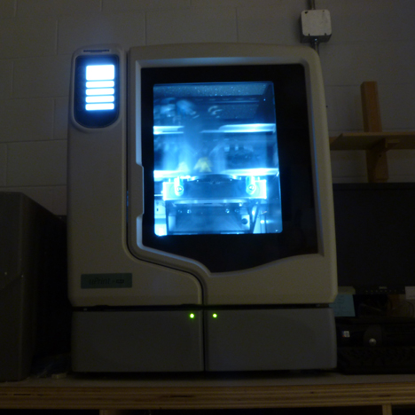 JonathanLansey-LOUD-prototype-3DP.jpg