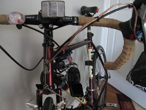 JonathanLansey-LOUD-prototype2.jpg