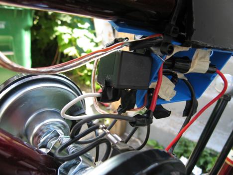 JonathanLansey-LOUD-prototypeDetail.jpg