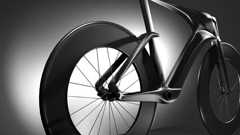 KevinBoulton-Bike-blackRear.jpg