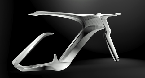 KevinBoulton-Bike-frame.jpg