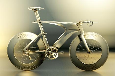 KevinBoulton-Bike-silverFull.jpg