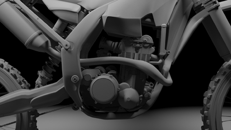KevinBoulton-Motorbike-engineDetail.jpg
