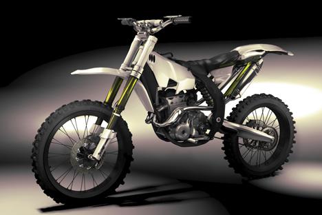 KevinBoulton-Motorbike.jpg