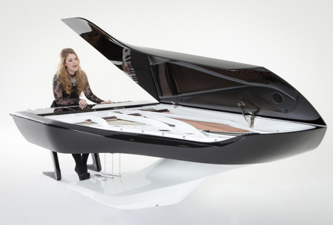Peugeot_Design_Lab_Pleyel_piano.jpg
