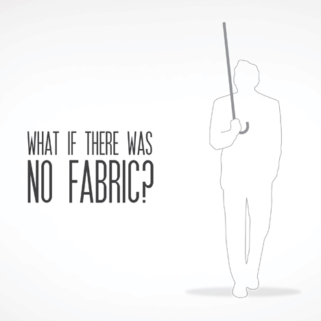 QuentinDebaene-Airblow-nofabric.jpg
