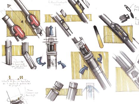 QuentinDebaene-Airblow-sketches.jpg