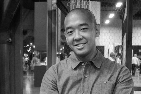 SG-JeffStaple-468x312.jpg