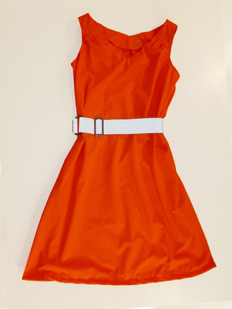 SputnikZurich_Protoype_Dress_002.jpg