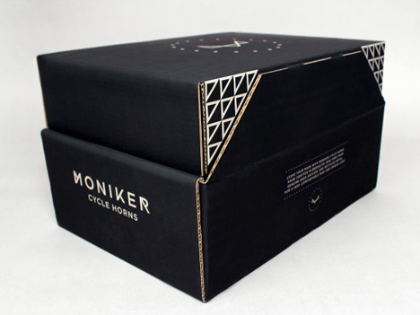 TaylorSimpson-MONIKER-box.jpg