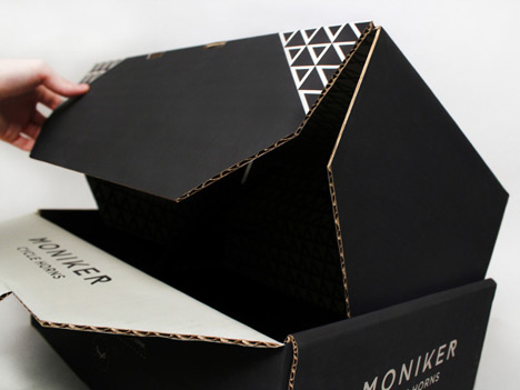 TaylorSimpson-MONIKER-whatsinthebox.jpg