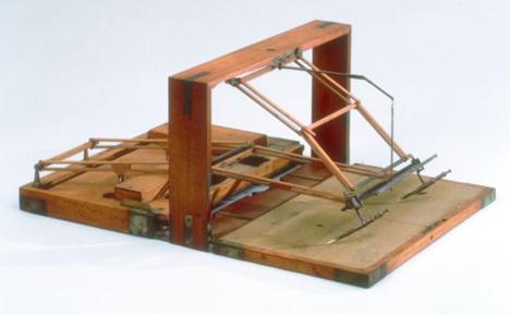ThomasJefferson-Monticello-Polygraph.jpg