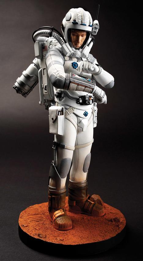 ToiOgunyuko-Astronaut.jpg