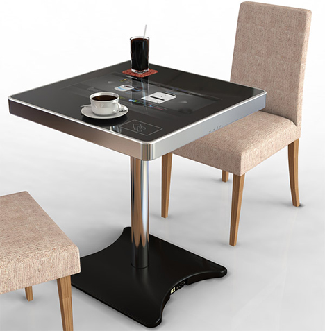 Touchscreen-cafe-table.jpg