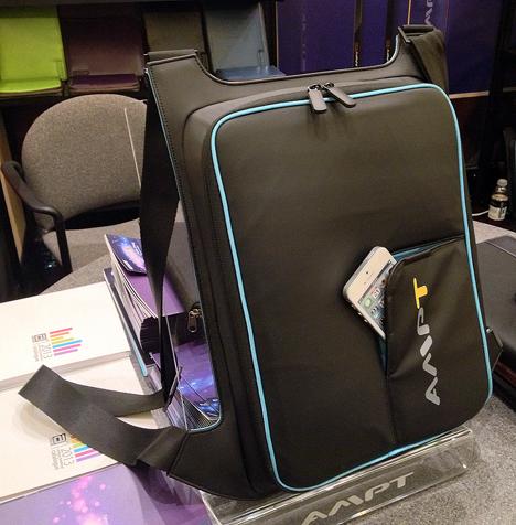 ampt-charging-bag-01.jpg