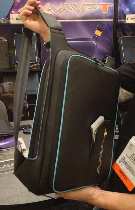ampt-charging-bag-02.jpg