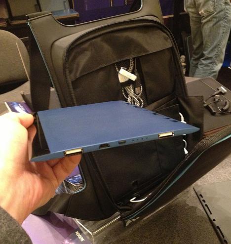 ampt-charging-bag-03.jpg