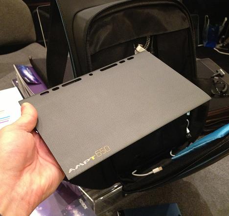 ampt-charging-bag-04.jpg