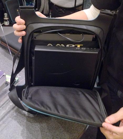 ampt-charging-bag-05.jpg