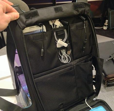 ampt-charging-bag-06.jpg