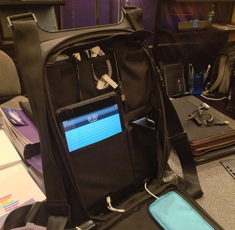 ampt-charging-bag-07.jpg