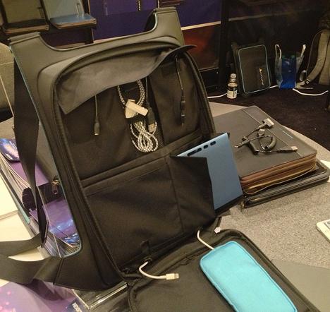 ampt-charging-bag-08.jpg