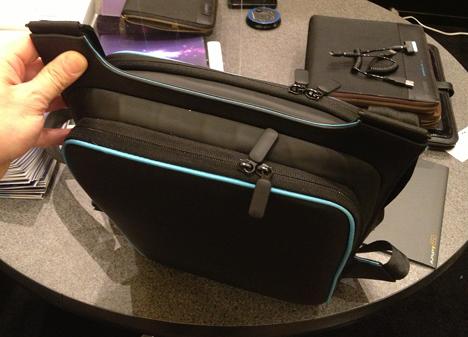 ampt-charging-bag-14.jpg