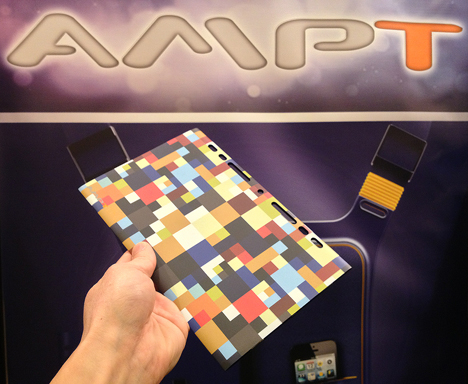 ampt-power-slate-01.jpg