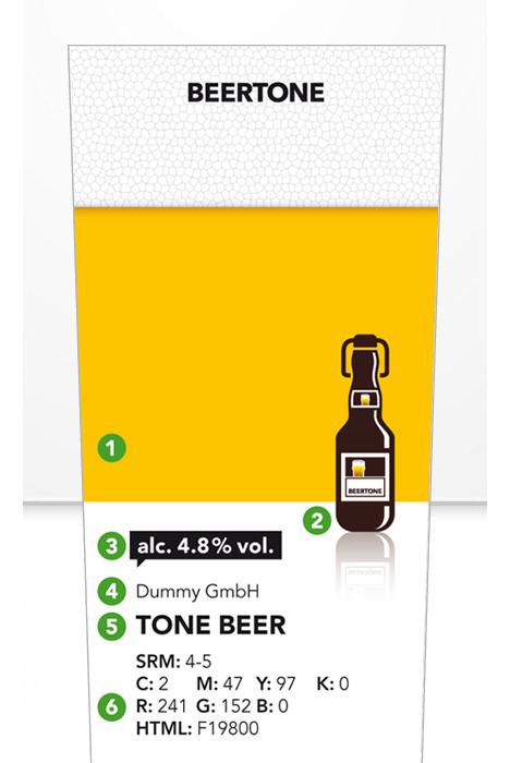 beertone-03.jpg