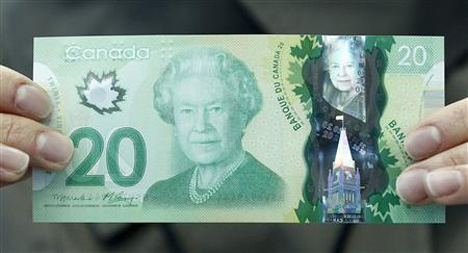 canadian-currency-01.jpg