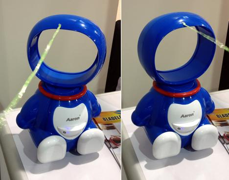 ces-robots-06.jpg