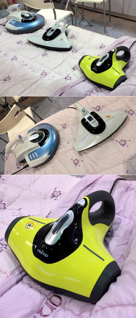 ces-robots-07.jpg