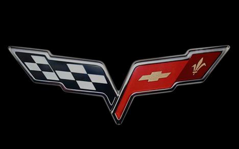 corvette-logos-05.jpg